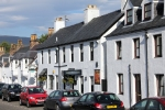 The Ferry Boat Inn at Ullapool