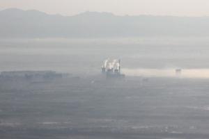 Beijing Industry