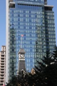 Toronto Fire Station 312