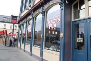 Darcy's Pub