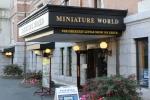 Miniature World