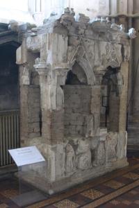 Shrine of Amphibalus