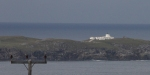 Strathy Point (from A836 west of Melvich)